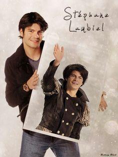 Lambiel