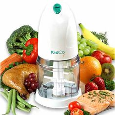 9 Best Blender For Baby Food Images Baby Food Recipes