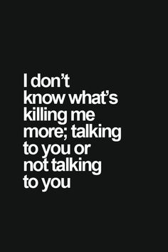 Top 50 Broken Heart Quotes und Heart Touching Saying quotes quotes broken quotes cute quotes love quotes struggling Broken Friendship Quotes, Broken Quotes For Him, Sad Broken Heart Quotes, Quotes About Broken Hearts, Aching Heart Quotes, Quotes Heart Break, Hurting Heart Quotes, Broken Promises Quotes, Broken Heart Art