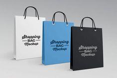 Download 20 Paper Bag Mockups Ideas Bag Mockup Paper Bag Mockup