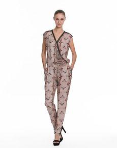 Mono de mujer Elogy - Mujer - Vestidos - El Corte Inglés - Moda