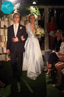 When Freddie Met Lilly Collection Launch Caravan Bar, Recipe For Success, Catwalk, Product Launch, Gowns, Party, Collection, Vestidos, Dresses