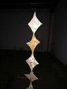 http://www.ofluxo.net/fool-of-the-corn-by-zoe-field-presented-by-hotel-art-us/