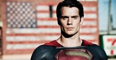 Will We See Another Stand-Alone Superman Film? Zack Snyder May Have More In Store For The Man Of Steel