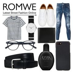 """Everyday Men 