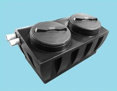 Buy Plastic Grease Traps Online