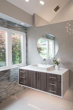 43 best rsi bathroom remodels images in 2019 bath remodel rh pinterest com