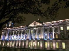Belfast is best for - The Tourist Czar