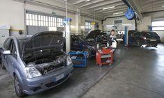 www.romeoauto.it  #concessionaria #auto #motori