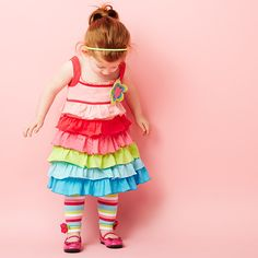 Take a look at the Cheeky Smyle event on zulily today!