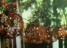 vine ball and trellis the aspen branch - Looksafe Yahoo Image Search Results