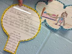 Simply Second Grade: Search results for science Marvellous Me, Science Chart, Science Fair Projects, Science Ideas, Second Grade Science, Relay For Life, How To Raise Money, Social Studies, Inventors