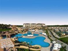 Turkije Turkse Riviera Kadriye  Als je ultieme luxe perfecte service van de hoogste kwaliteit wilt kies dan voor deze vakantie. Dit is het beste van het beste. Regnum Carya wordt al sinds de start geroemd om de pracht en praal...  EUR 1974.00  Meer informatie  #vakantie http://vakantienaar.eu - http://facebook.com/vakantienaar.eu - https://start.me/p/VRobeo/vakantie-pagina