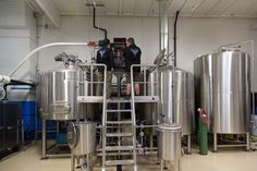 #Brewery #OrangeCounty