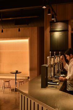 799 best interior caf e restaurant images in 2019 restaurant rh pinterest com