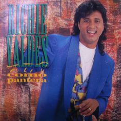 Richie Valdés