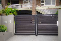 GWOOD05-Fence-Gate-Custom-Solid-Wooden-Auckland.jpg (1140×770)