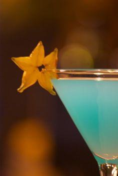 blue coctel!!!!!!!