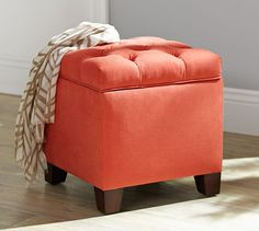 http://www.potterybarn.com/products/lorraine-storage-cube/?cm_src=living-room-benches