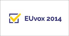 EUvox - Deutschland