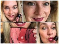 #Moodstruck #Addiction #Palette #1 #Casual #Lip #powder, #Epic #Mascara #GetTheLook #Younique #YLook
