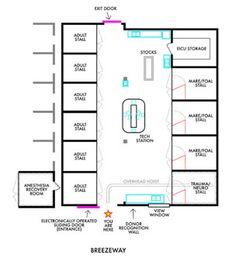 9 Best Clinic Images Vet Clinics Clinic Design Floor Plans