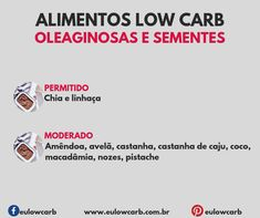dieta low carb ajuda a emagrecer Keto Diet Plan, Low Carb Diet, Ketogenic Diet, Dieta Low, Light Diet, Diets For Beginners, Low Carbon, Food And Drink, Stress