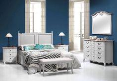 Disfruta del estilo y la comodidad con Decora Muebles Retro. Fan page !