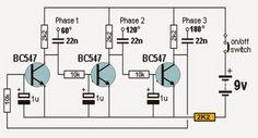 3+phase+geneartor+Using+Transistors.png (887×479)