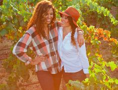 Truvee Wine by The McBride Sisters: A Black Owned California Wine Label consisting of a Chardonnay and a Red Blend! Read their unique story of discovery and common passion for wine making!