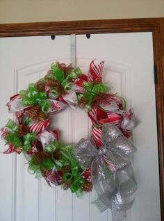 13 best christmas wreaths images advent wreaths christmas wreaths rh pinterest com