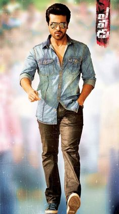 """Search Results for """"yevadu latest hd wallpapers"""" – Adorable Wallpapers Telugu Movies Online, Free Hd Movies Online, Dj Movie, Movie Photo, Actor Picture, Actor Photo, Allu Arjun Images, Prabhas Pics, Ram Photos"""