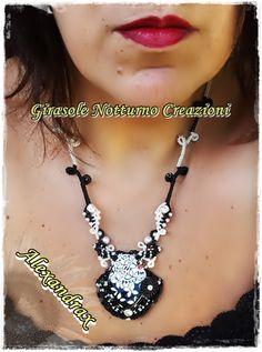 Chokers, Facebook, Jewelry, Fashion, Moda, Jewlery, Jewerly, Fashion Styles, Schmuck
