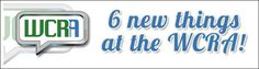 Whats New & On Offer In The Window Cleaning World?
