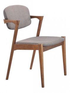 171 best chairs images on pinterest modern adirondack chairs rh pinterest com