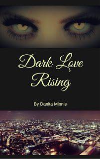 Kathleen Rowland Writes Romantic Suspense: #AuthorLove thrills and chills! #vampire #romance ...