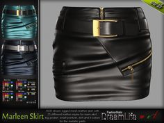 https://marketplace.secondlife.com/p/Marleen-Zipped-Mini-Skirt-Rigged-Mesh-HUD-Driven-DreamLife-FashionNatic/6259578