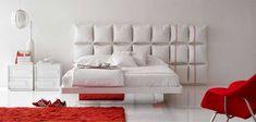 die besten 25 50er schlafzimmer ideen auf pinterest altes telefon 1950 diner und vintage m bel. Black Bedroom Furniture Sets. Home Design Ideas