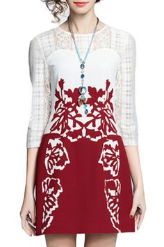 Summer Style Steals: Dresses L-XL