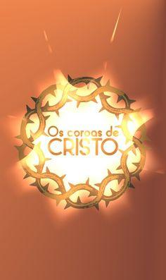 #logo #ejc #família #coroasdecristo