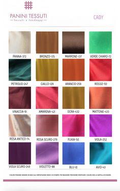 9acbf2e6aac5 Il tessuto Cady elasticizzato è un tessuto ad armatura a tela o raso con  composizione 70