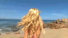 Beach Aesthetic, Summer Aesthetic, Key West, Florida Kilos, Summer Nights, Summer Vibes, Mermaid Hotel, No Ordinary Girl, Coconut Dream