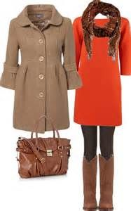 outfits fall outfits feminine outfits office outfits winter outfits ...