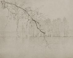 MARINES & Autres peintures: Gunnar NORRMAN (1912 - 2005)
