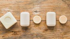 como fazer sabão caseiro simples Candle Sconces, Wall Lights, Candles, Listerine, Betty Boop, Professor, Alice, Concept, Natural
