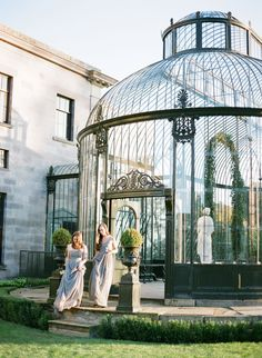 Jo and Andrew - Ireland Destination Wedding - Part Four - KT Merry Photography On Your Wedding Day, Diy Wedding, Dream Wedding, Wedding Tips, Ireland Destinations, Destination Wedding, Wedding Venues, Wedding Day Timeline, Greenhouse Wedding