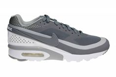 14 Best Air Max Classic BW images | Air max classic, Nike
