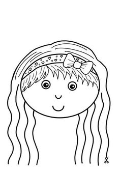 Coloring Pages Winter, Bible Coloring Pages, Coloring For Kids, Preschool Prep, Preschool Printables, Diy For Kids, Crafts For Kids, Kindergarten Coloring Pages, Vbs Themes