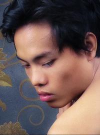 Profile - Creasi.co.id