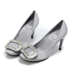 shoes roger vivier pumps - Αναζήτηση Google